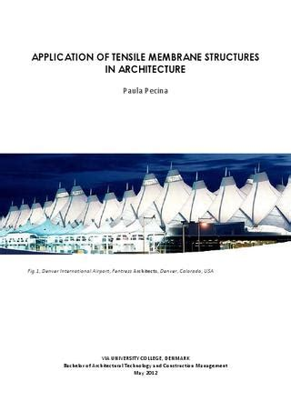 List of Architecture PhD Theses held by University Library